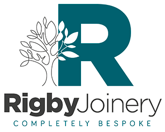 Rigby Joinery Ltd Bespoke Joiney Yorkshire